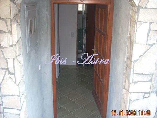 Kuća Prodaja CG-PRIMORJE Tivat Radovići